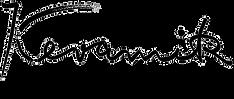 Keramik_Logo-3.png