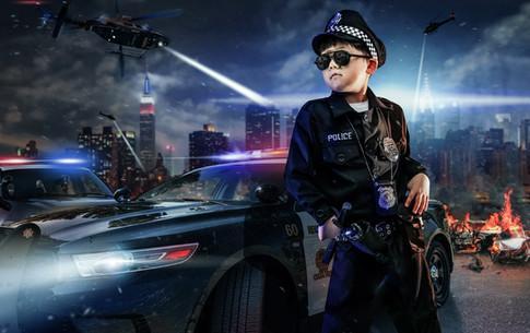 The Policeman_박시우_1 small.jpg