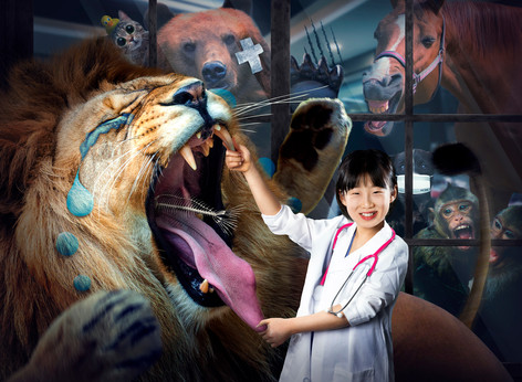 안예진 The Animal Dr_small size.jpg