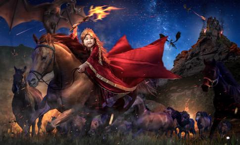 이로운_the Brave Princess_final SMALL.jpg
