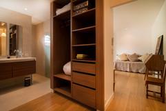 bathroom 3 + bedroom 3.jpg
