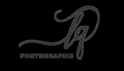 Photographe, photographe bayonne, photographe pays basque, photographe landes, photographe mariage, photographe mariage Bayonne, photographe mariage pays basque, photographe mariage landes, photographe famille, photographe famille bayonne, photographe famille pays basque, photographe famille landes,