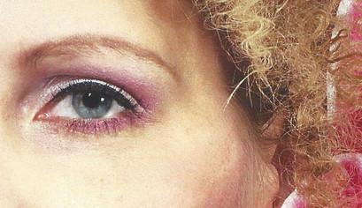 Dany Auge.jpg