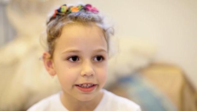 Ballet Under the Stars - The Australian Ballet Education