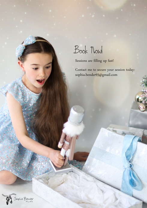 SBF_Flyer_Christmas_v1_7.jpg