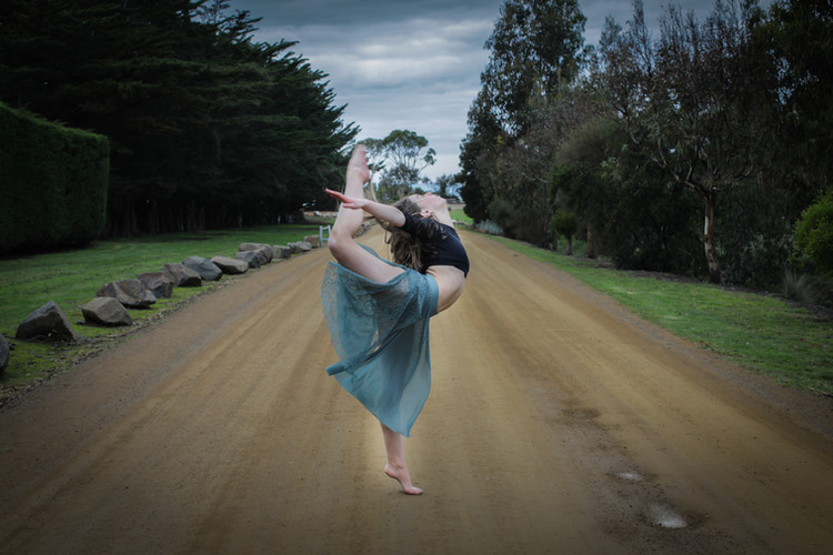 Sophie - The House of Dance