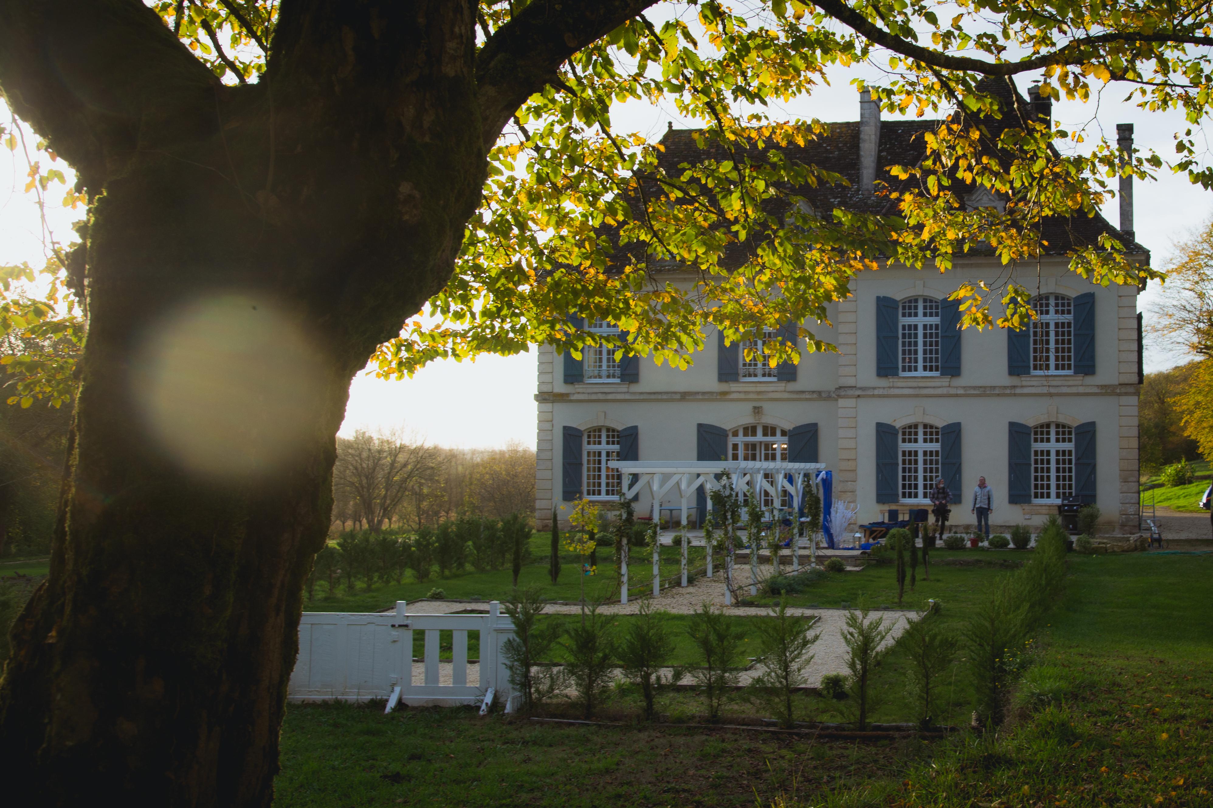 PerfectDayPhotoshoot-ChateaudelaForge-29