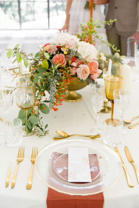 photographe_mariage_deodato_angie-7TABLE