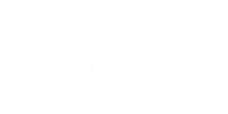 PERFECT_DAY_LOGO_WHITE_TRANSPARENT.png
