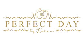 PERFECT_DAY_LOGO_BROWN_TRANSPARENT.png