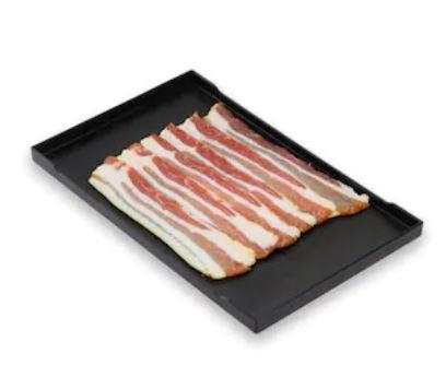 Pork Belly (With Skin) Sliced 1.3mm