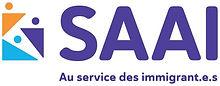 logo inclusif.jpg
