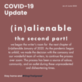 Covid update BWP jue 2020.png
