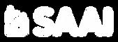 logo_saai_blanc_écran.png