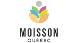 moisson-quebec-logo-vector.png