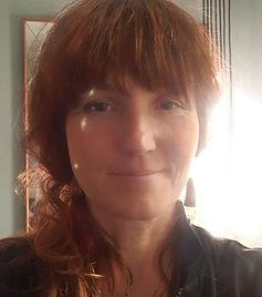 Linda_porträtt1.1.jpg