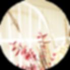 Styling_Hanarp.png