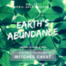 Earth Abundance.png