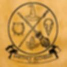 2019 EA logo w Name .png