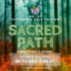 Sacred Path.png