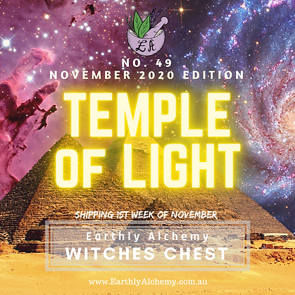 Temple of Light.png