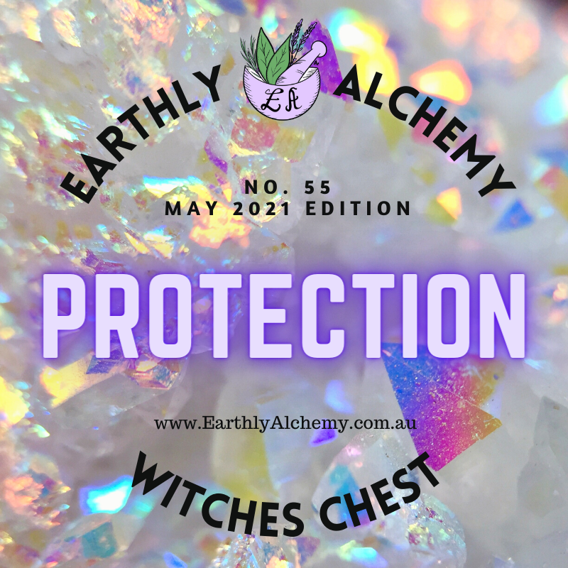 Copy of NATURAL WITCH APRIL 2020
