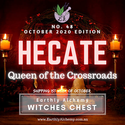 HECATE.png