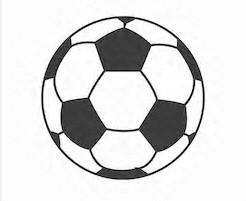 이상한 축구경기