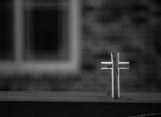 봉선중앙교회가 희망입니다