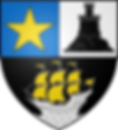 800px-Blason_ville_fr_Rochefort_(Charent