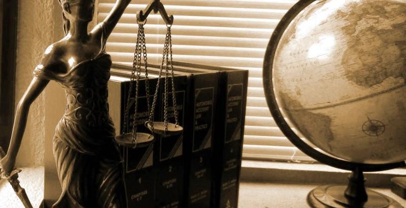 TIMAC AGRO : La justice l'a déjà dans le nez ! Bientôt à Tonnay-Charente ?