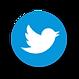 Aller vers notre compte Twitter