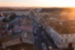 rochefort-view-small.jpg