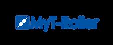 MyT-Roller_Logo_01.png