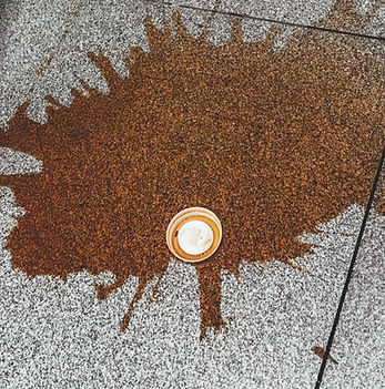 coffee%20stain_edited.jpg