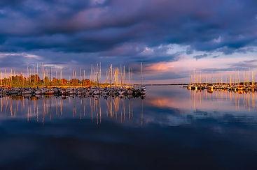 Denmark - boats - autumn.jpg