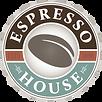 Espresso House.png
