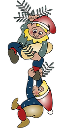 dwarfs-160921_640.png