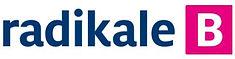 RadikaleB Logo.JPG