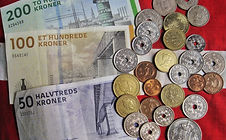 Danish currency - pixabay.jpg