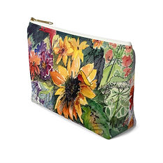 bouquet-accessory-pouch.jpg