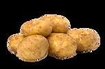 Potatoes_edited.png