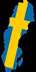 Swedish flag-map.png