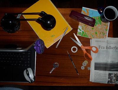 Monicas desk.jpg
