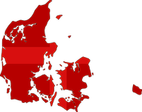 Denmark%20map_edited.png