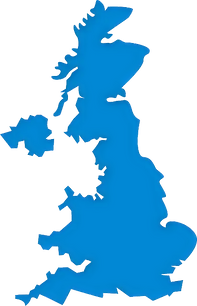 England%20map_edited.png