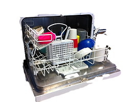 Dishwasher_edited.png
