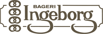 bageriet ingeborg.png