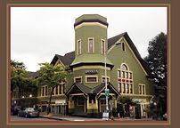 Church Exterior 1 - photoshopped.jpg