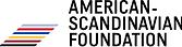American Scandinavian Foundation logo.pn